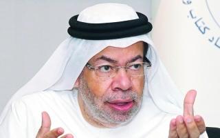 الصورة: مؤتمر استثنائي لرؤساء اتحادات الكتاب العرب