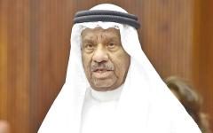 الصورة: غضب بحريني من تدخّلات البرلمان الأوروبي في شؤون العرب