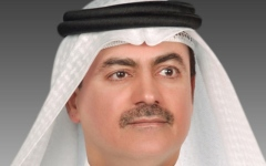 الصورة: الإمارات تقود الجهود العالمية في تبني التقنيات الجديدة