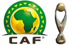 الصورة: صعود الأهلي المصري والوداد المغربي إلى دور الـ 8 بدوري أبطال أفريقيا