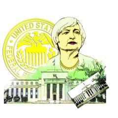 الصورة: السياسة النقدية الأكثر فاعلية
