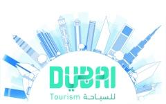 الصورة: «سي إن إن»: الابتكار يُنعش السياحة في الإمارات