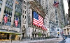 الصورة: ترامب: نتائج الشركات النصفية تدعم مرونة الاقتصاد