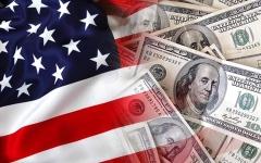 الصورة: الاقتصاد الأميركي الخاسر الأكبر من الحرب التجارية
