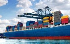 الصورة: الهند تلحق بقطار الحرب التجارية مع الصين وأوروبا