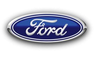 الصورة: فورد  تستدعي 1.6 مليون سيارة بسبب حزام الأمان