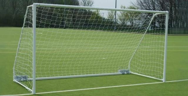 احسن اهداف كرة القدم