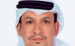 الصورة: سقوط عصابة إصدار تأشيرات في قبضة شرطة دبي