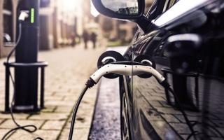 الصورة: صندوق بريطاني بقيمة 106 ملايين جنيه لتطوير سيارات عديمة الانبعاثات