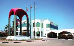 الصورة: «صحة دبي»  تطلق مسابقة أفضل بحث علمي احتفاءً بعام زايد