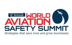 الصورة: دبي تستضيف الدورة السادسة للقمة العالمية لسلامة الطيران ديسمبر المقبل