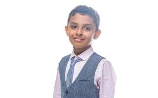 الصورة: والد عبدالعزيز: ابني عاد جثة هامدة