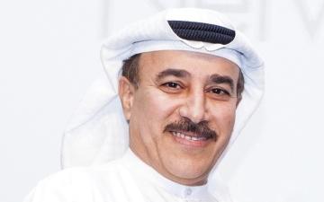 الصورة: سوق دبي المالي يصدر ضوابط إدراج وتداول صناديق الاستثمار العقاري REITs