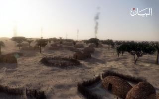 الصورة: الإمارات.. على الأرض وتحتها حكايات إبداع لا تتوقف!