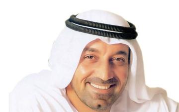 الصورة: العد التنازلي لـ «إكسبو 2020 دبي» ينطلق أكتوبر المقبل