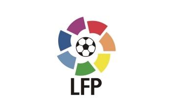الصورة: الاتحاد الاسباني يرفض إقامة مباراة برشلونة وجيرونا في أميركا