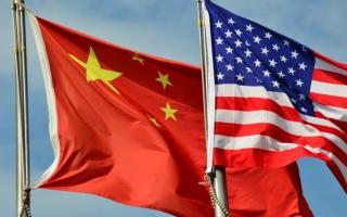 الصورة: الصين: النهج الأميركي استعراض كامل للهيمنة