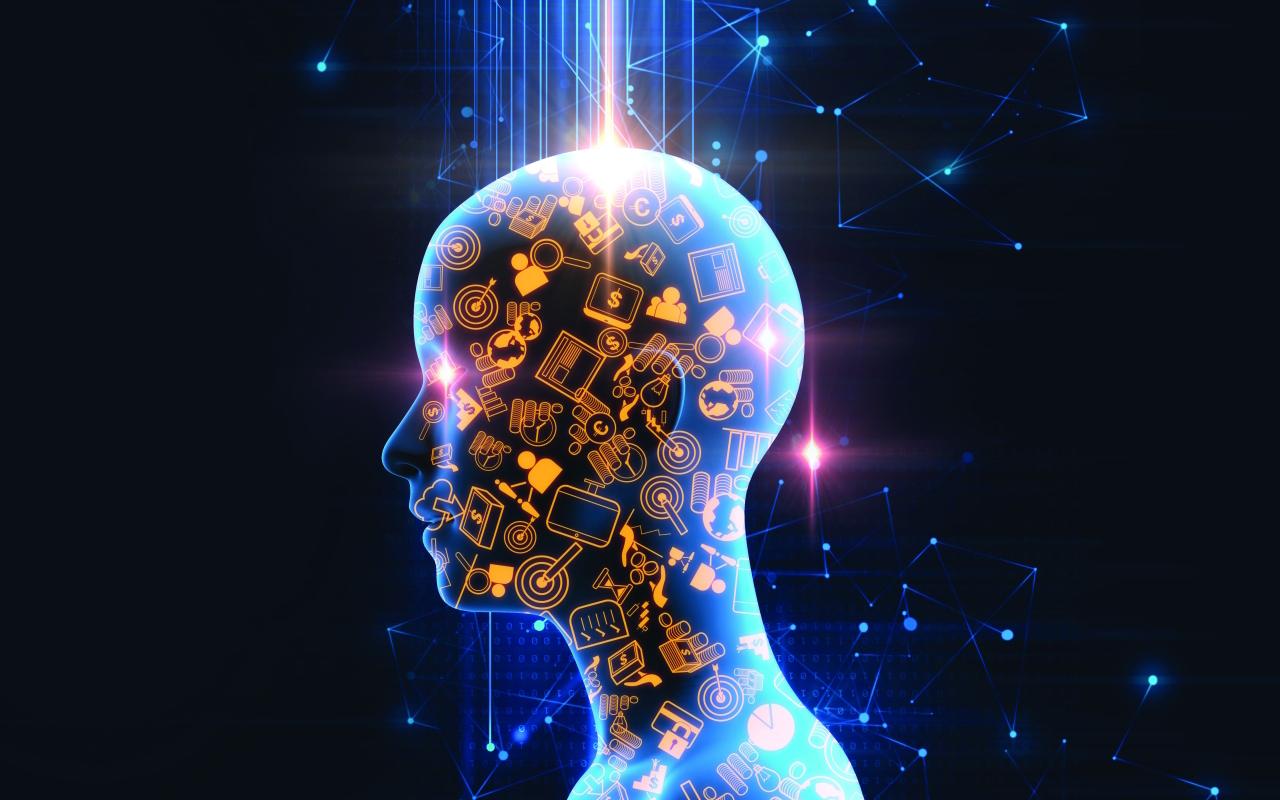 الذكاء الاصطناعي يفك شفرة أكثر من 3 آلاف بكتيريا