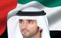 الصورة: حمدان بن محمد: كل عام والوطن وشعب السعودية بخير وسلام