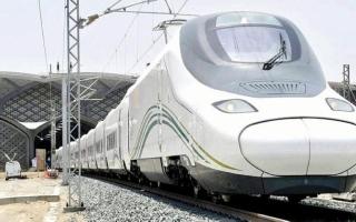 الإعلان عن أسعار تذاكر قطار الحرمين وتخفيضات 50% لمدة شهرين