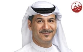 الصورة: الصورة: 85 % إشغال «طيران الإمارات» منذ بداية العام