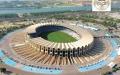 الصورة: الصورة: استضافة «آسياد 2026»حلم الرياضة الإماراتية