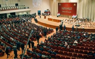 الصورة: إخفاق إيراني يدفع العراق لتجاوز سباق «الكتلة الأكبر»