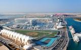 الصورة: سياحة أبوظبي تواكب التغيرات العالمية
