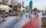 الصورة: الإمارات تحتفل باليوم العالمي للسياحة
