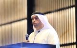 الصورة: دبي تكرّم الفائزين بجائزة الاستدامة بالضيافة في مارس