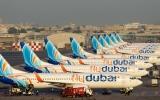 الصورة: فلاي دبي تواصل اكتشاف وجهات جديدة