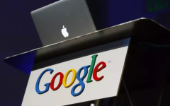 الصورة: «غوغل»  تدفع مبلغاً خرافياً إلى أبل لهذا السبب !