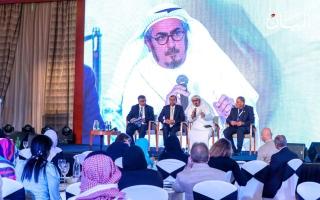 الصورة: شاهدوا كيف تبني الإمارات مستقبلاً مستداماً لأجيالها