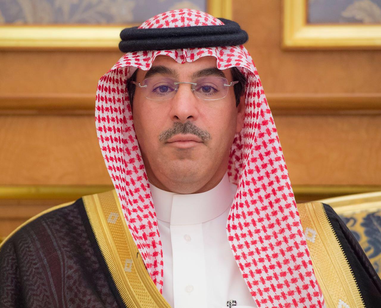 وزير الإعلام السعودي: المملكة عصيّة على أعدائها عزيزة في نفوس أبنائها