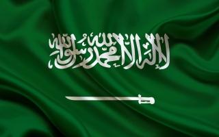 """الصورة: """"اتحاد الصحافة الخليجية"""" يؤكد تضامنه ووقوفه إلى جانب السعودية"""