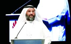 الصورة: الإمارات تتفوق في تطبيق تقنيات الجيل الخامس
