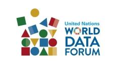 الصورة: 100 دولة تشارك في تقديم مقترحات منتدى الأمم المتحدة العالمي للبيانات