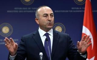 الصورة: تركيا: لم نقدم تسجيلات صوتية لأي طرف بشأن خاشقجي