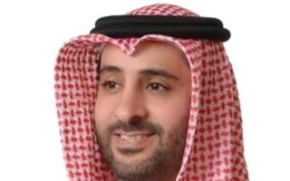 الصورة: فهد آل ثاني: المرتزقة يتحكمون في قطر