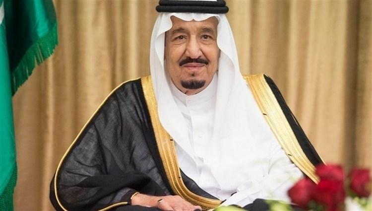 خادم الحرمين يعفي سعود القحطاني وعدداً من الضباط من مهامهم ويشكل لجنة لتقصي ملابسات وفاة خاشقجي