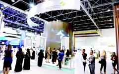 الصورة: الصورة: برامج ذكية لـ«صحة دبي» تعزز سعادة المتعاملين