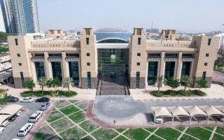 """الصورة: الإمارات تفوز بجائزة أفضل """"تعاون ميداني معلوماتي عملياتي"""" لمكافحة المخدرات"""