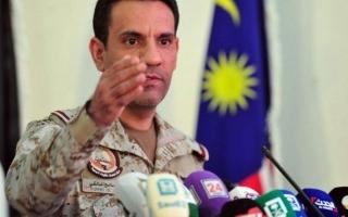 الصورة: المالكي: ميليشيات الحوثي تستخدم المساجد مواقع عسكرية