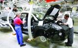 الصورة: ميركل تنتقد مغامرة شركات السيارات بثقة العملاء