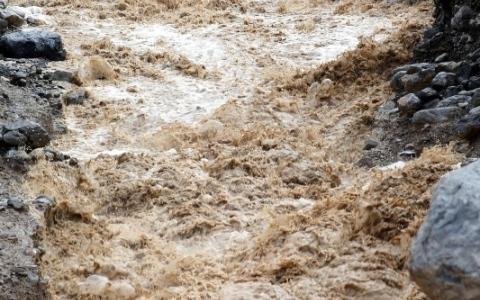 الصورة: أمطار الخير