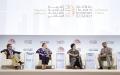 الصورة: دعوة لابتكار علامات تجارية إسلامية تنافس العلامات العالمية