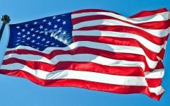 الصورة: أميركا تفرض عقوبات على 700 من الكيانات والأصول الإيرانية