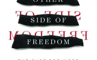 الصورة: الصورة: «الوجه الآخر للحرية».. صرخة أمل