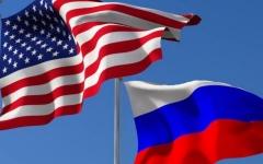 الصورة: واشنطن تنوي فرض مزيد من العقوبات على روسيا