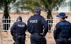 الصورة: مصرع شخص طعناً وإصابة اثنين في ملبورن الاسترالية